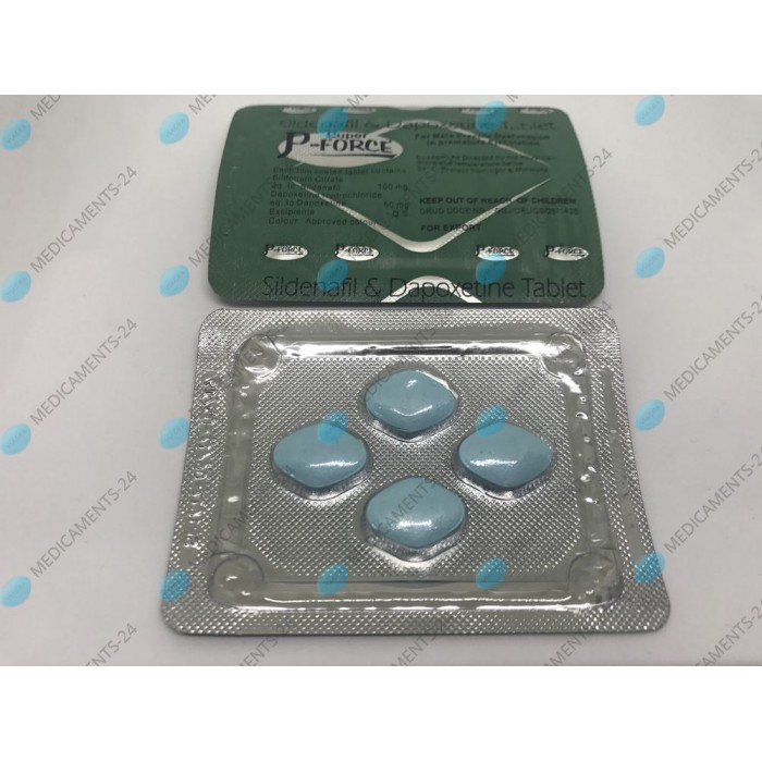 Acheter Viagra 150 mg Lille