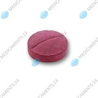 Dapoxetine 60 mg + 20 mg Cialis