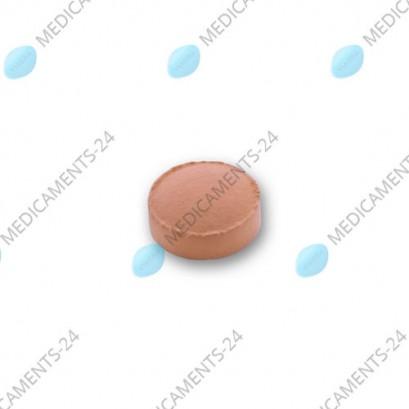 Levitra 20 mg